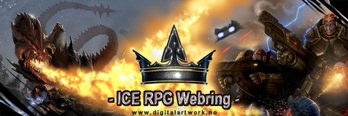 New Ice Webring Banner